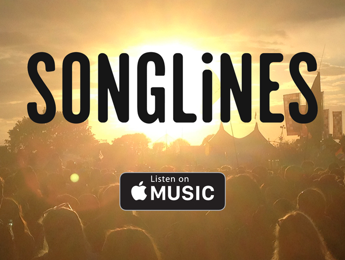 songlines-apple-music-news-story-picture
