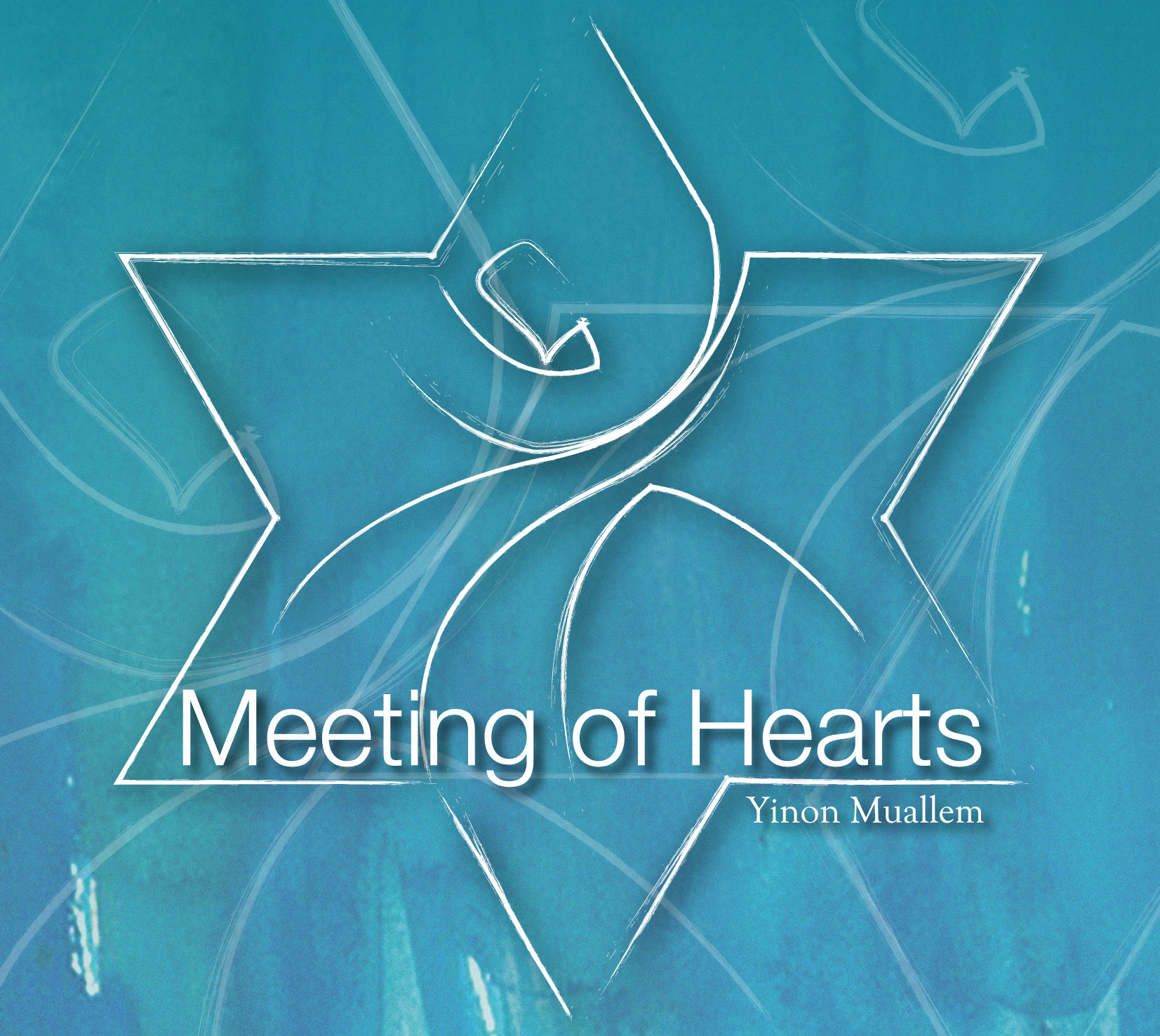 Yinon-Muallem---Meeting-of-Hearts-Cover