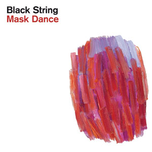 Black-String---Mask-Dance-Cover