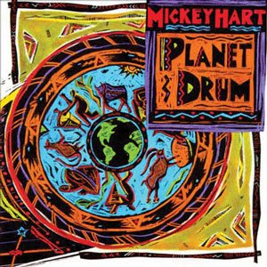 mickey-hart-planet-drum-cover
