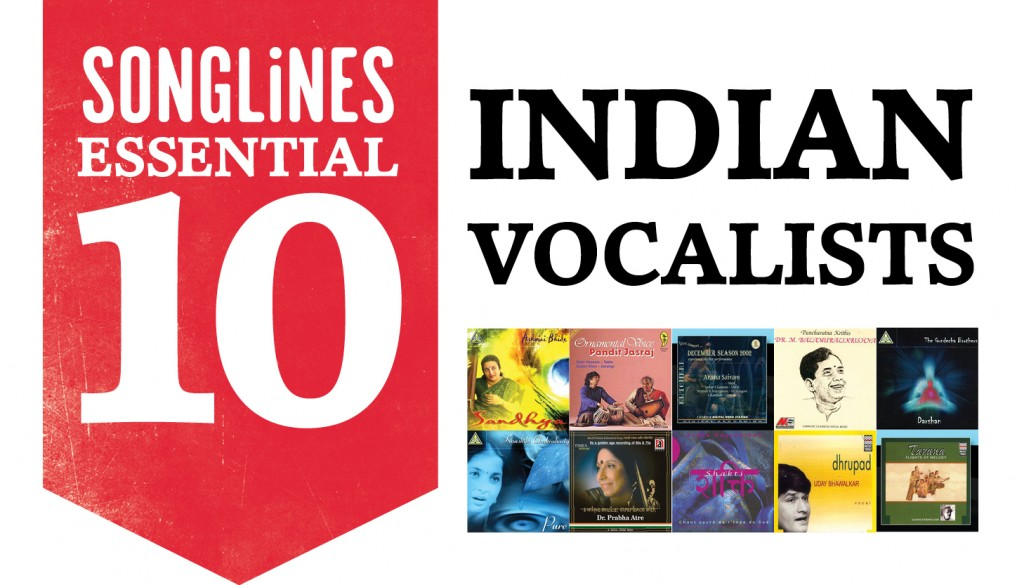 essential-10-indian-vocalists