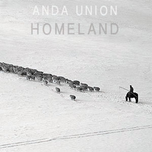 anda-union-title-cover
