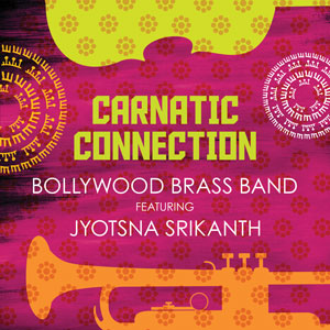 bollywood-brass-band-title-cover