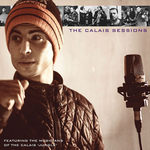 calais-sessions-title-cover