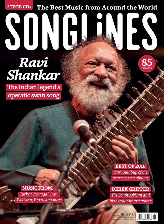 songlines-no-124-cover