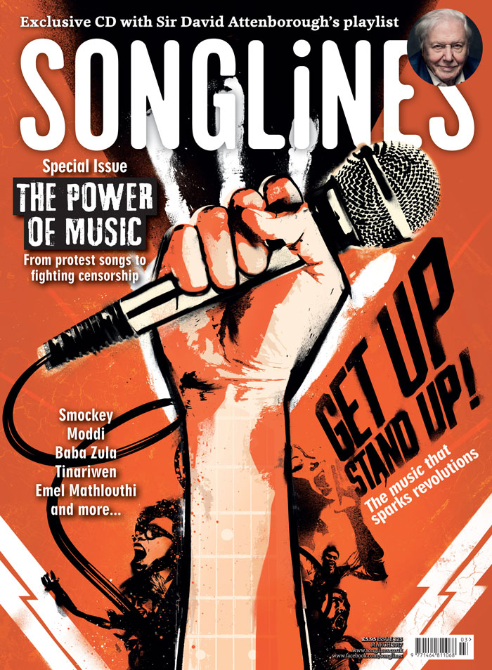 Songlines_March17_cover