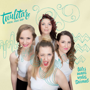 Tuuletar---Tules-Maas-Vedes-Taivaal-Cover