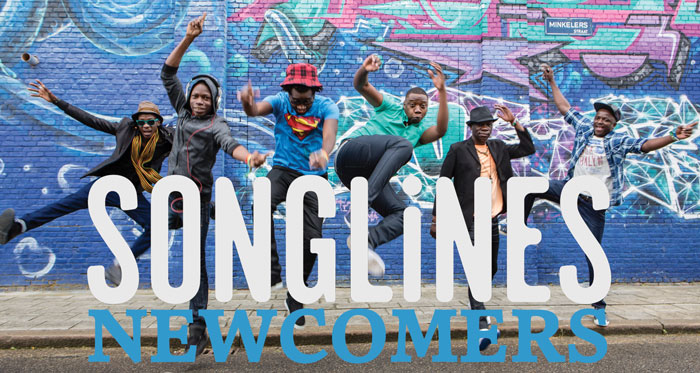 songlines-new-comers