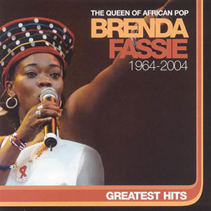 _Brenda-Fassie---Greatest-Hits-Cover