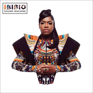 Ibibio-Sound-Machine---Cover
