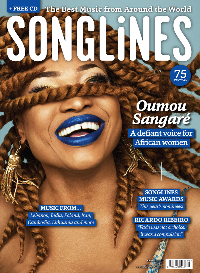 Songlines_May17_Cover