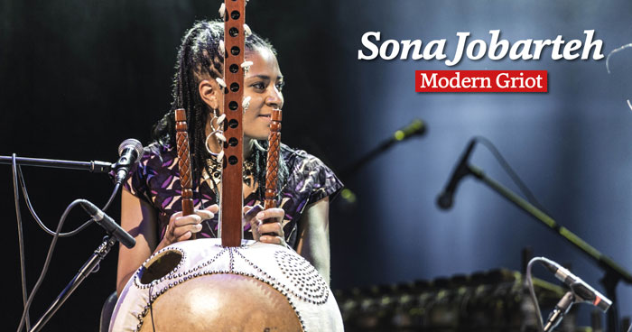 sona-jobarteh-for-songlines