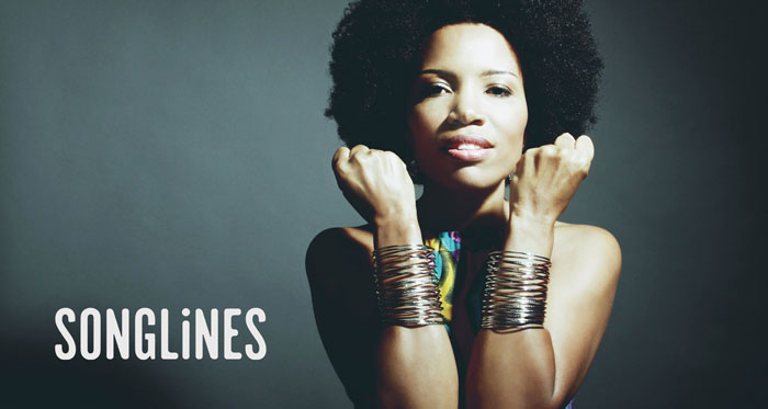 songlines-african-queens-main-image
