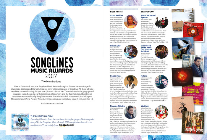 songlines-awards-spread