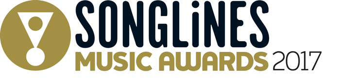 Songlines Music Awards 2017