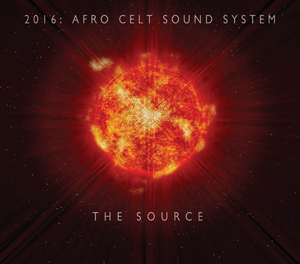 Afro Celt Sound System - The Source Cover.jpeg
