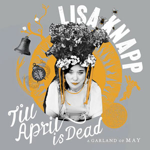 Lisa-Knapp---Till-April-is-Dead-Cover