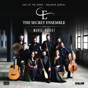 The-Secret-Ensemble-&-Mahsa-Vahdat-Cover