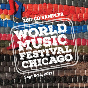 WMF-CHICAGO-CD-cover