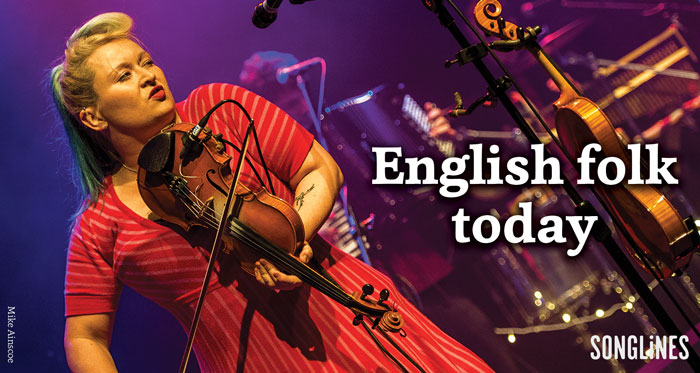 english-folk-today3