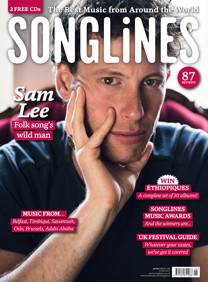 songlines-128-cover