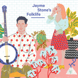 Jayme-Stone---Folklife---Cover