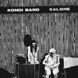 Kondi-Band---Salone-Cover