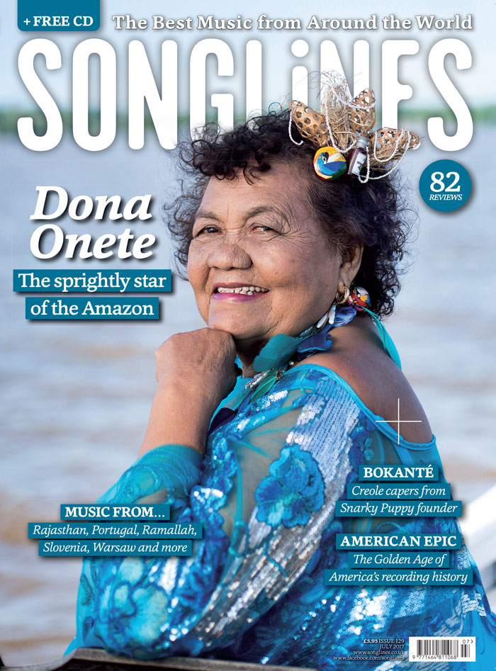 Songlines_July17