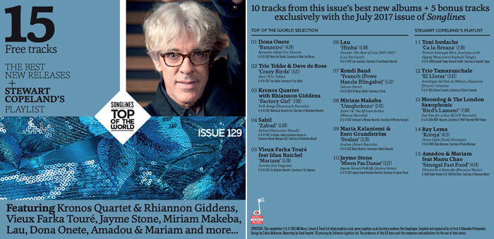 july-songlines-cd