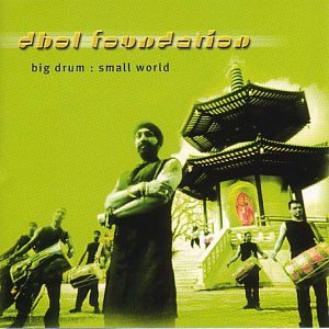 Big_Drum_Small_World