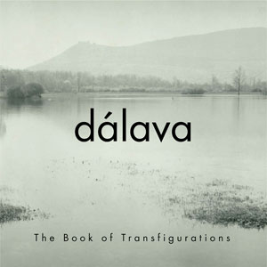 DALAVA_BOOK_OF_TRANS_COVER_IMAGE