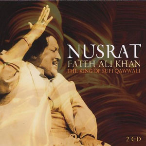 Nusrat-Fateh-Ali-Khan-The-King-of-Sufi-Qawwali--