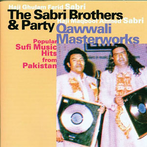 The-Sabri-Brothers-Qawwali-Masterworks--