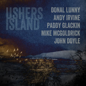 ushers-island-front-cover-