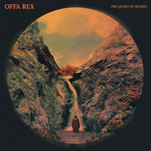 Offa-Rex---The-Queen-of-Hearts-Cover