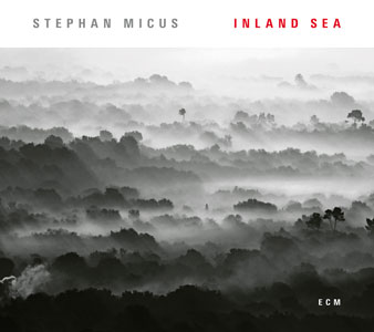 Stephan-Micus---Inland-Sea-Cover