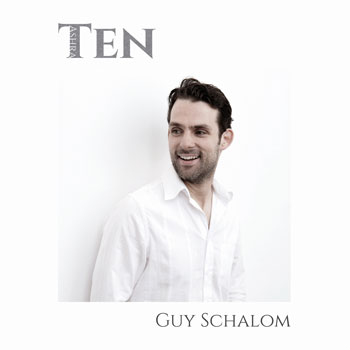 Guy-Schalom---TEN-Cover