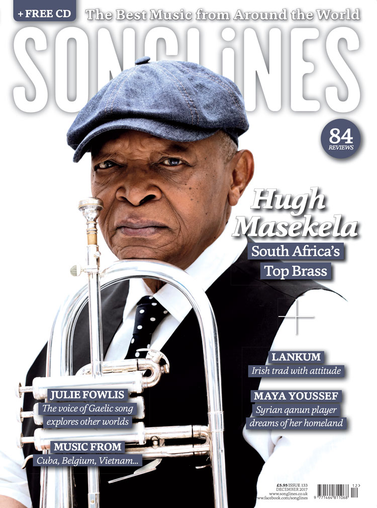 songlines-133-cover