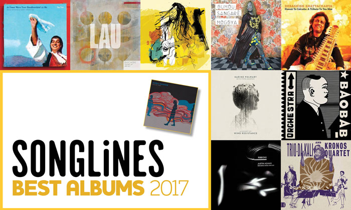 songlines-best-of-2017-hero